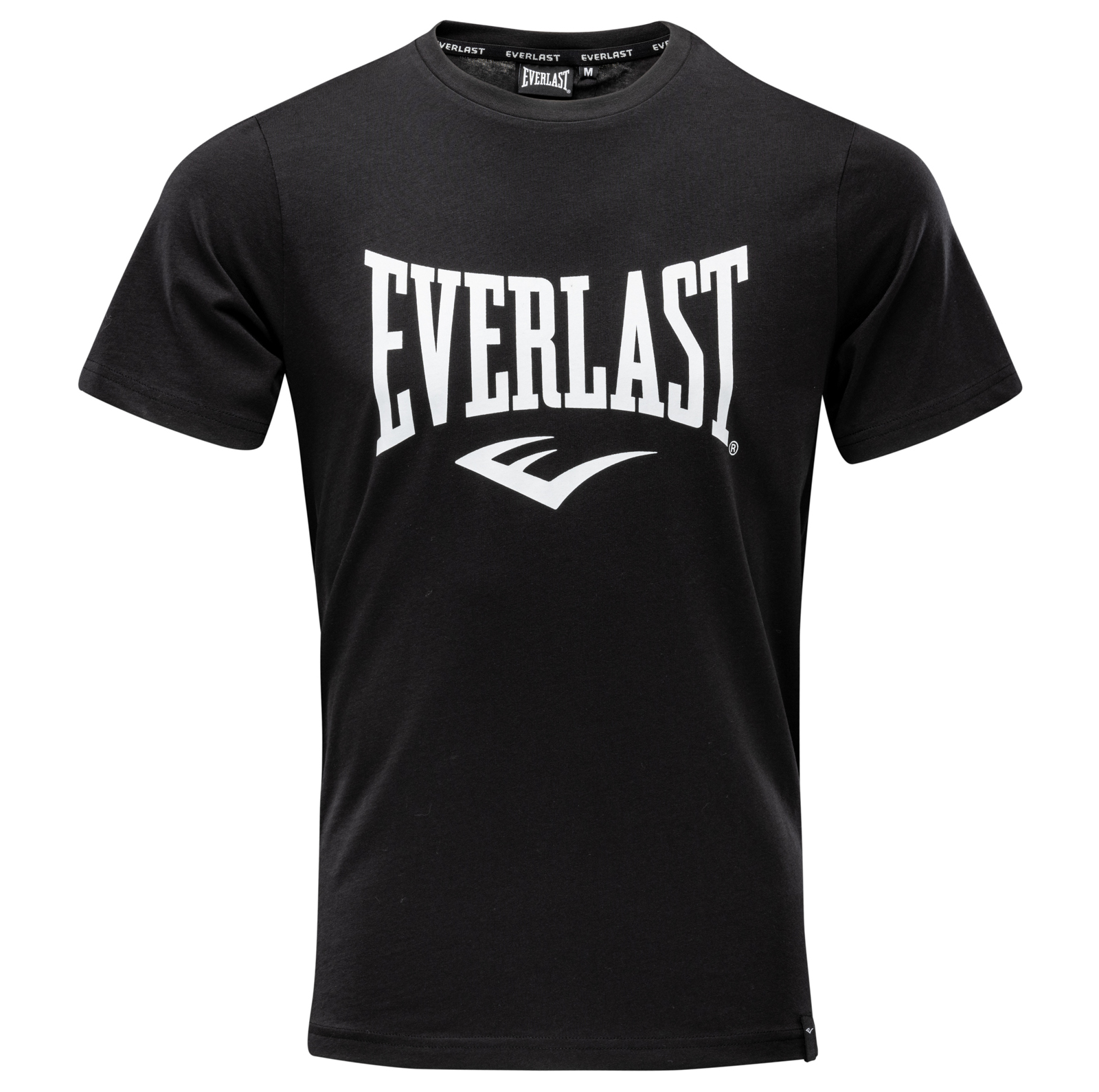 T-shirt Everlast Russel