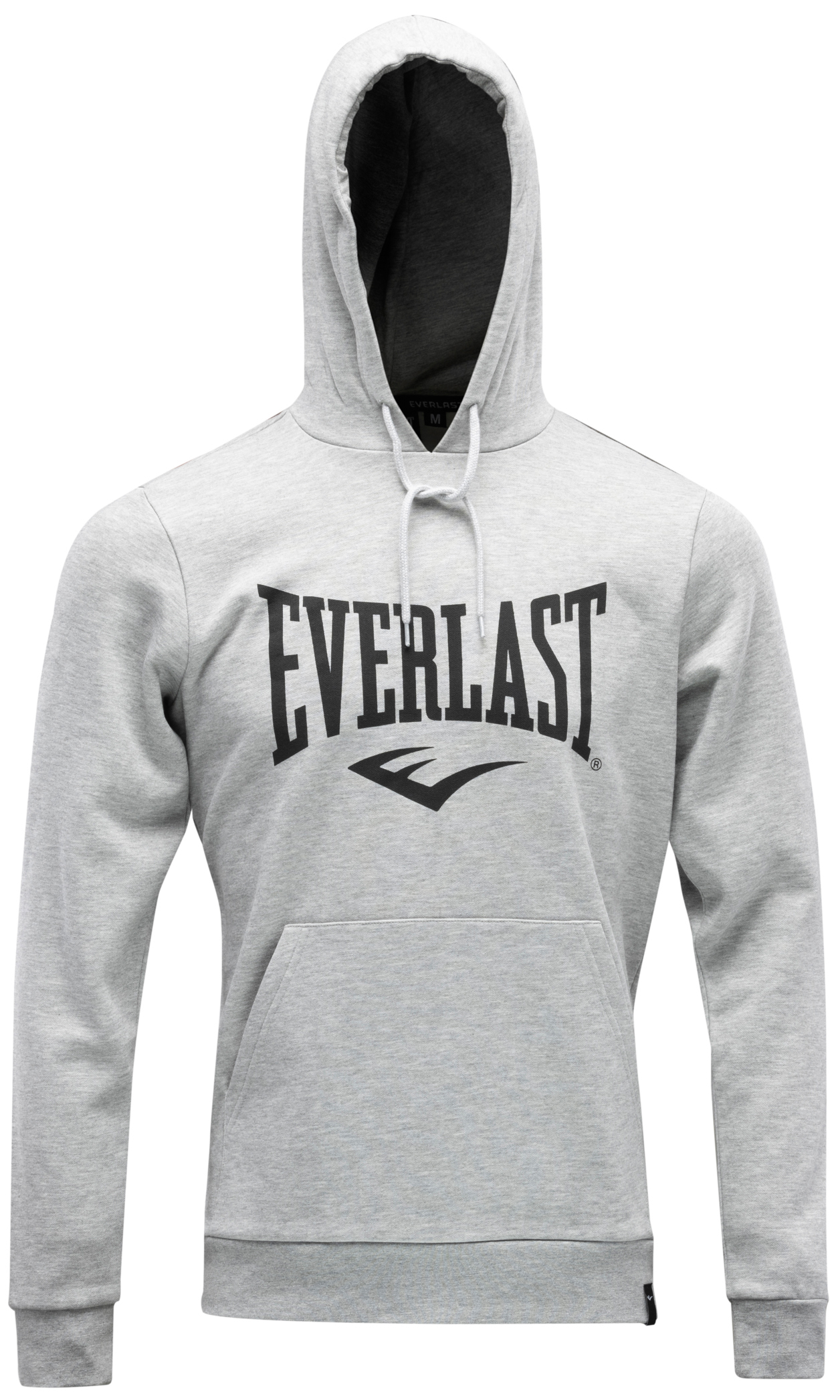 Sweat Everlast Taylor Gris