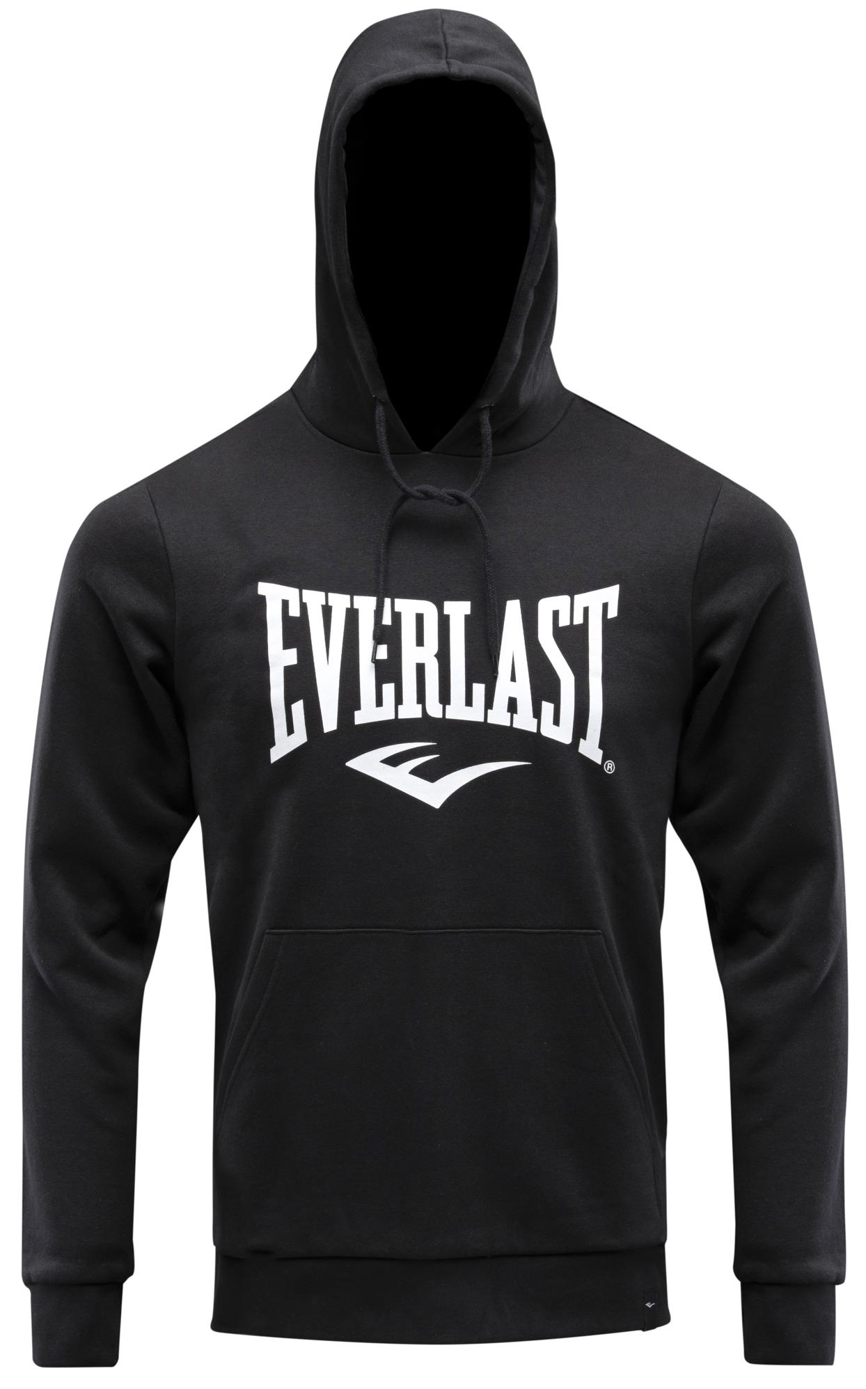 Sweatshirt Everlast Taylor