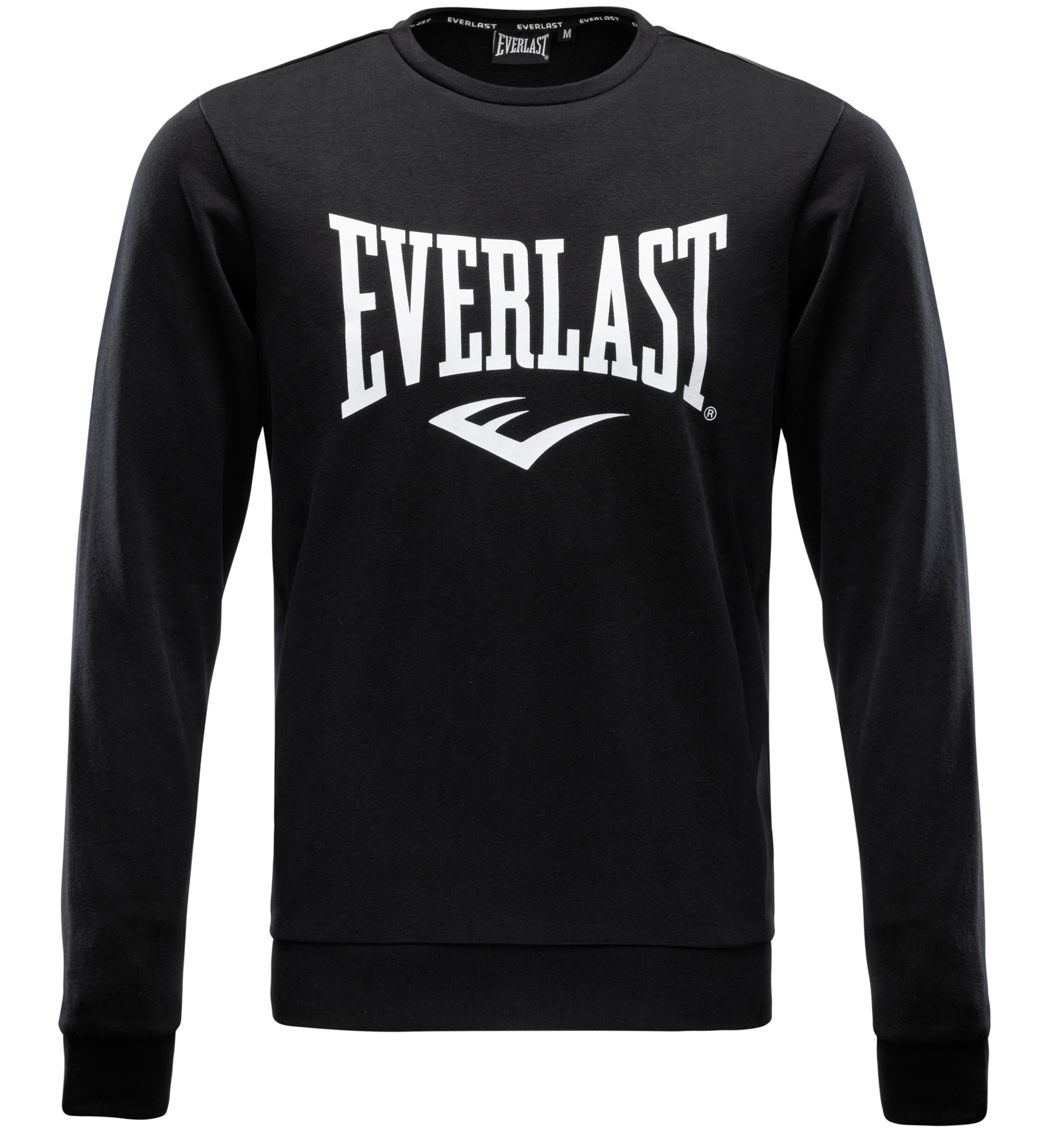 Pull Everlast California Noir