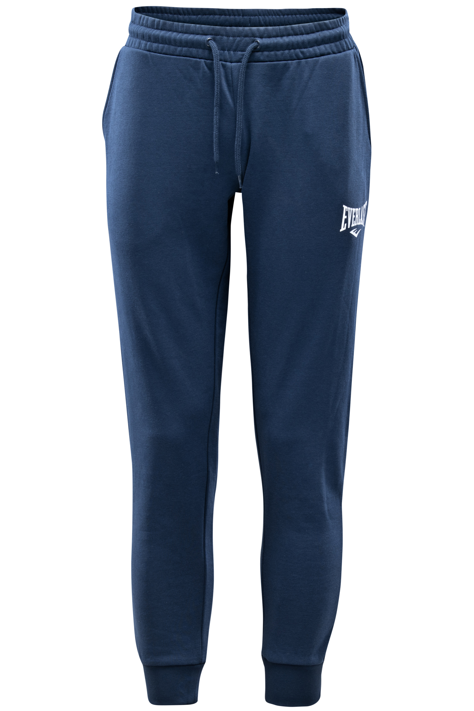 Jogging Everlast Audubon Navy