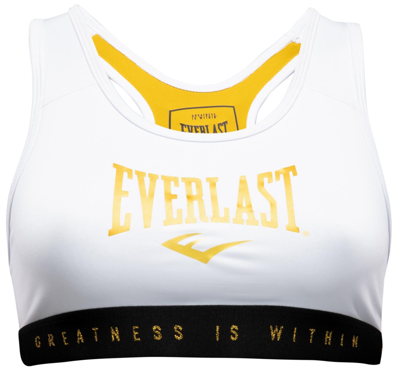 Brassière Everlast Brand BR