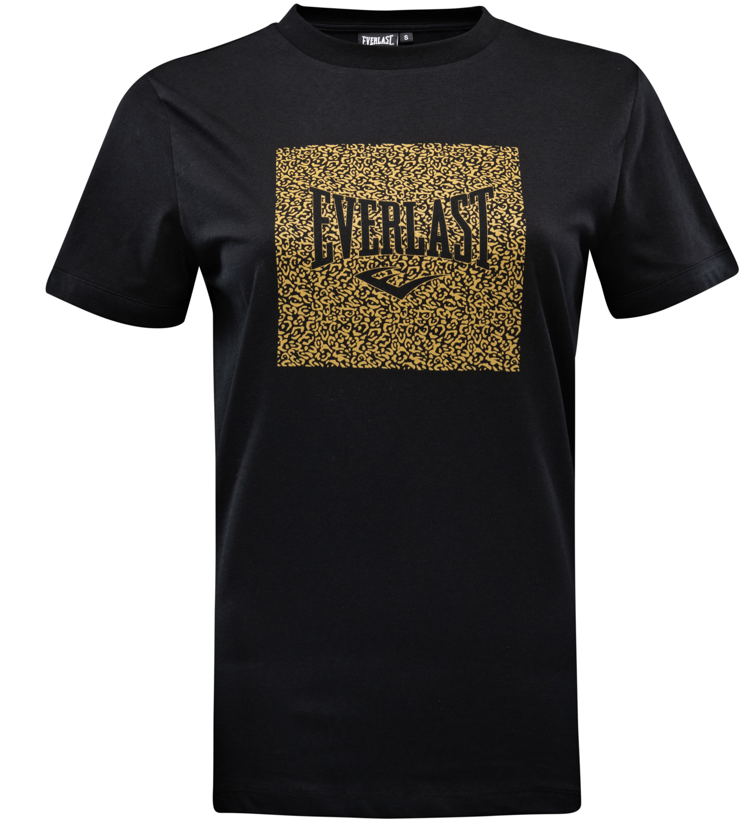 T-shirt Everlast Femme Bryant