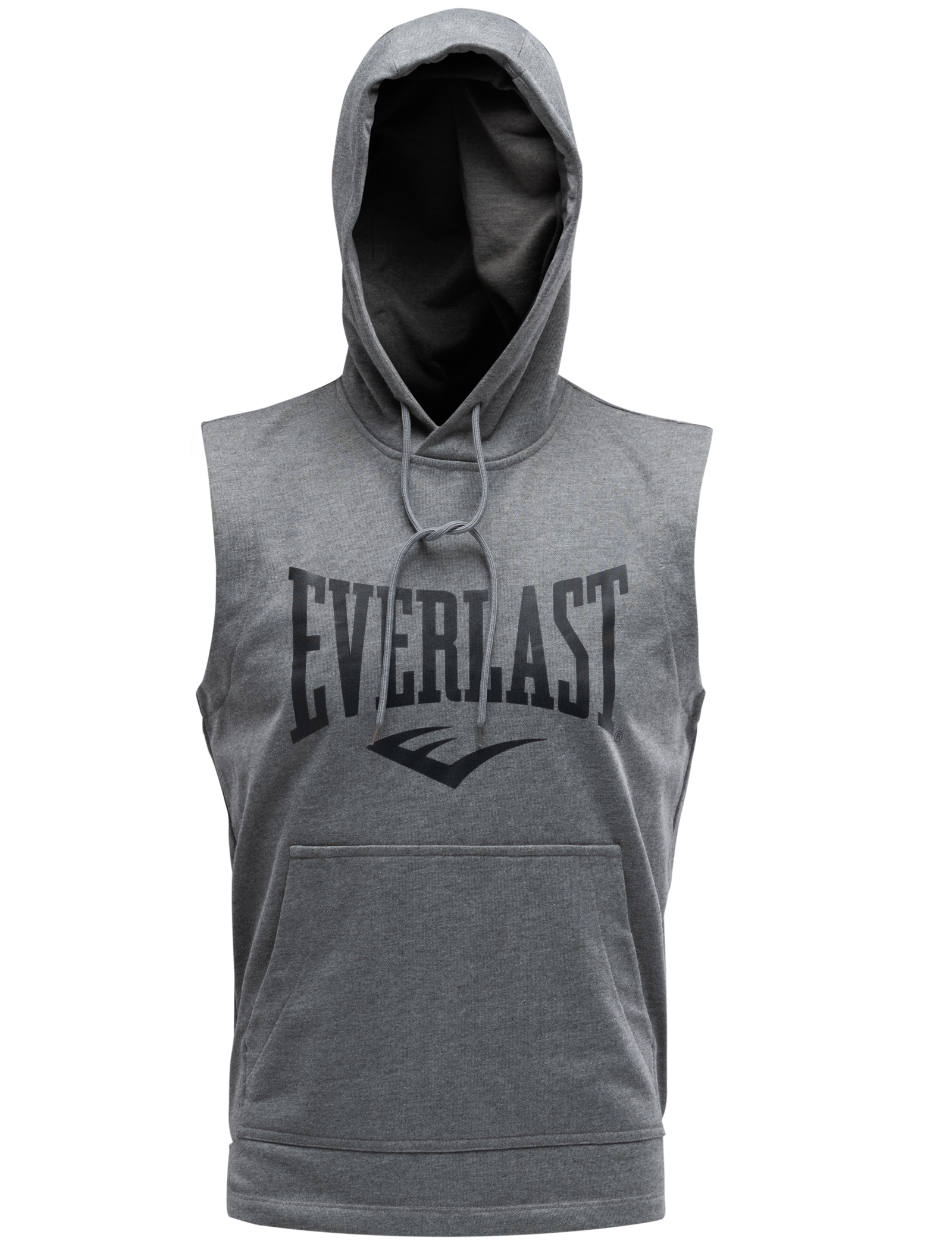 Sweat sans manche Everlast Champion