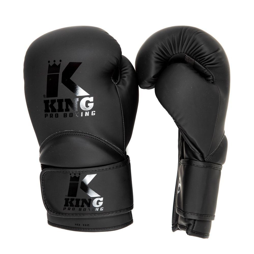 Gants de boxe enfants King Pro Boxing