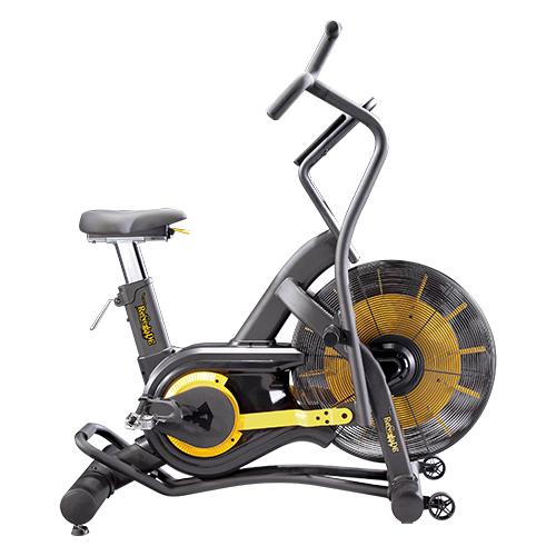 Vélo Air Bike Renegade