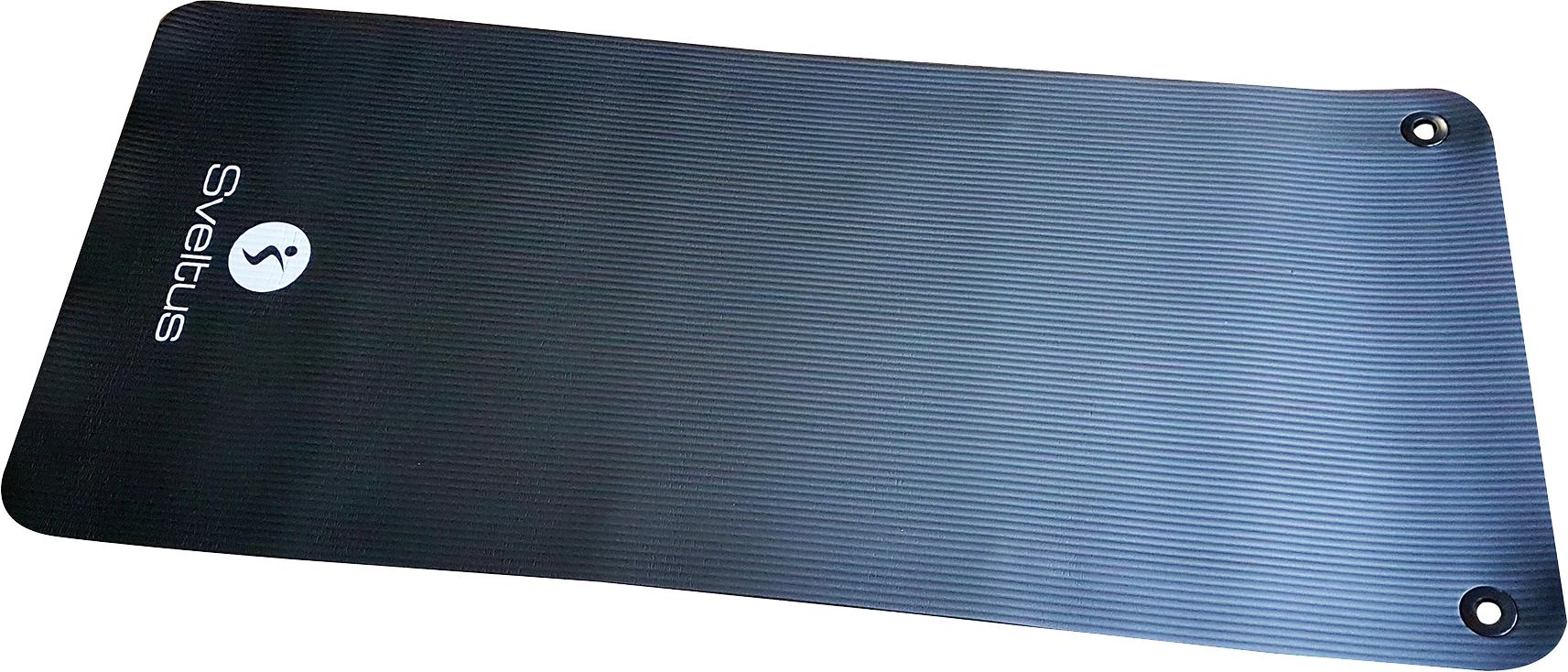 Tapis training Sveltus 140 x 60 cm