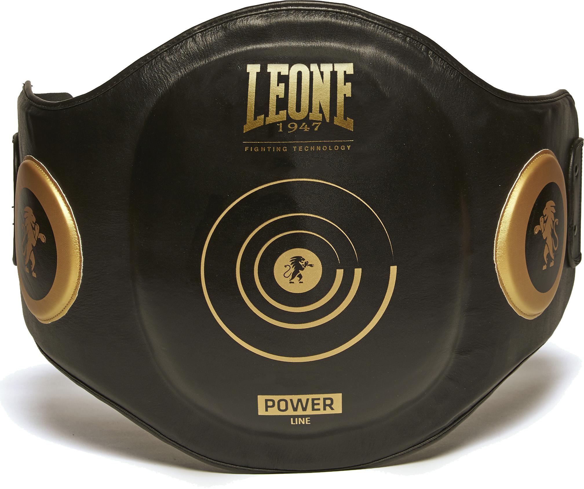 Ceinture de frappe Leone Power line
