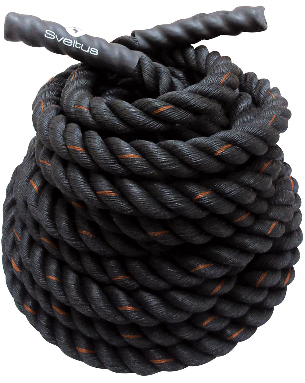 battle-rope-sveltus