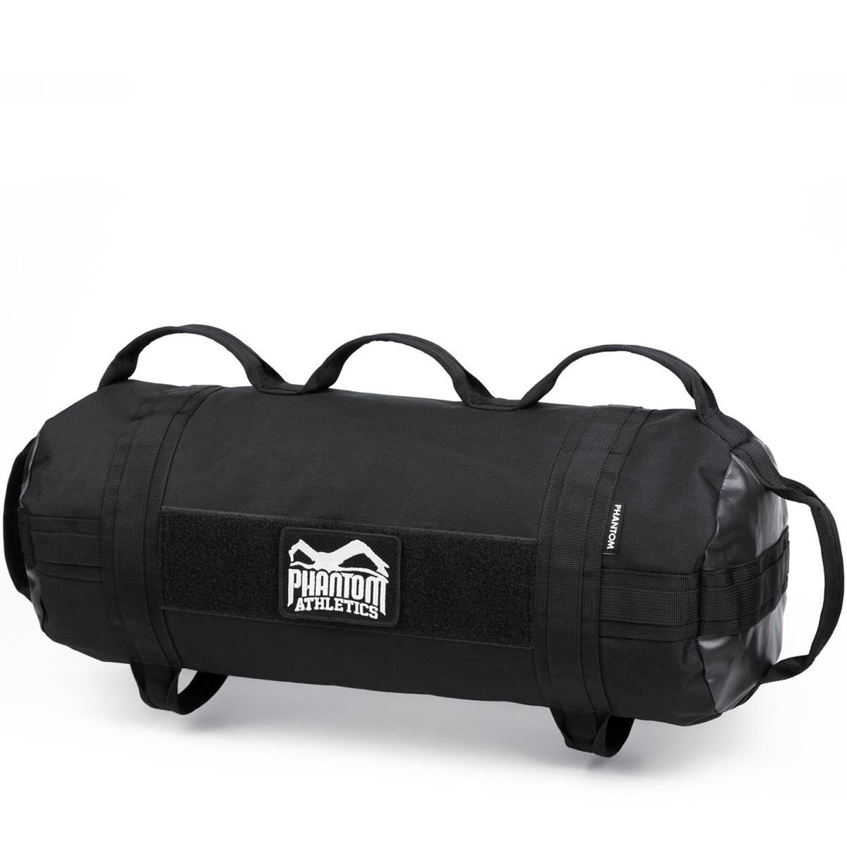 Training bag Phantom Athletics