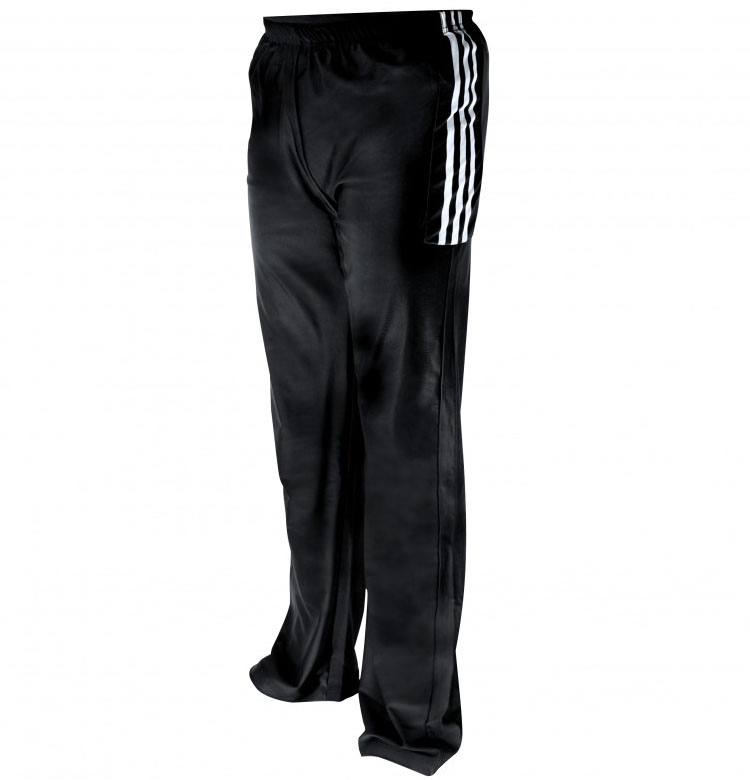 Pantalon Boxe Française Adidas