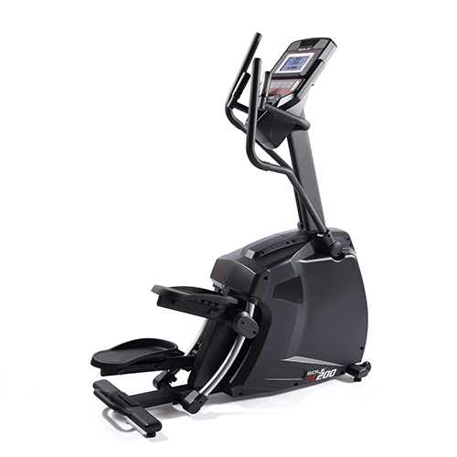 Stepper Sole Fitness
