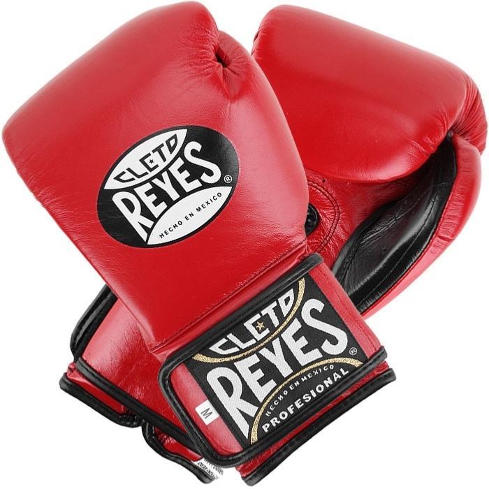 Gants de boxe Reyes Pro