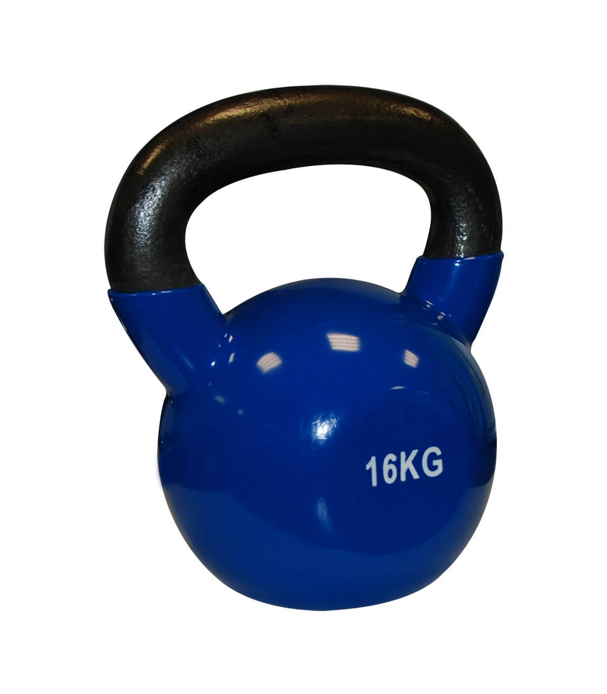 kettlebell-16-kilos