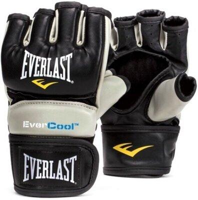 gants-de-mma-everlast-everstrike