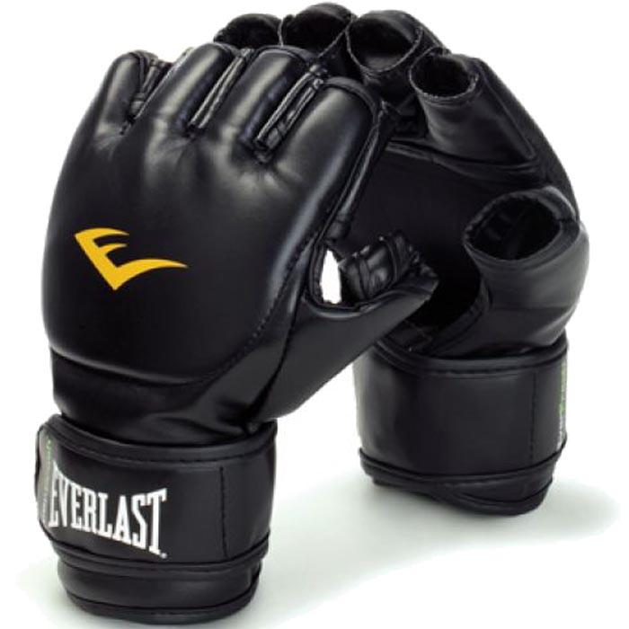 Gants de MMA Everlast Grappling gloves