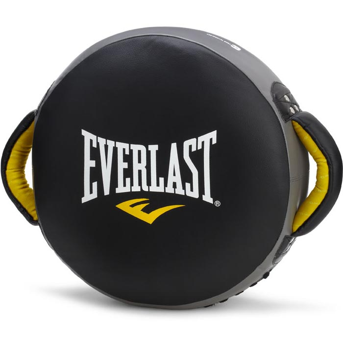 Punch shield Everlast