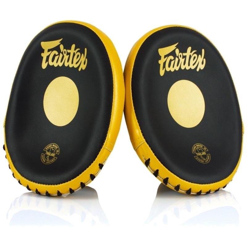 Pattes d\'ours Fairtex FMV15