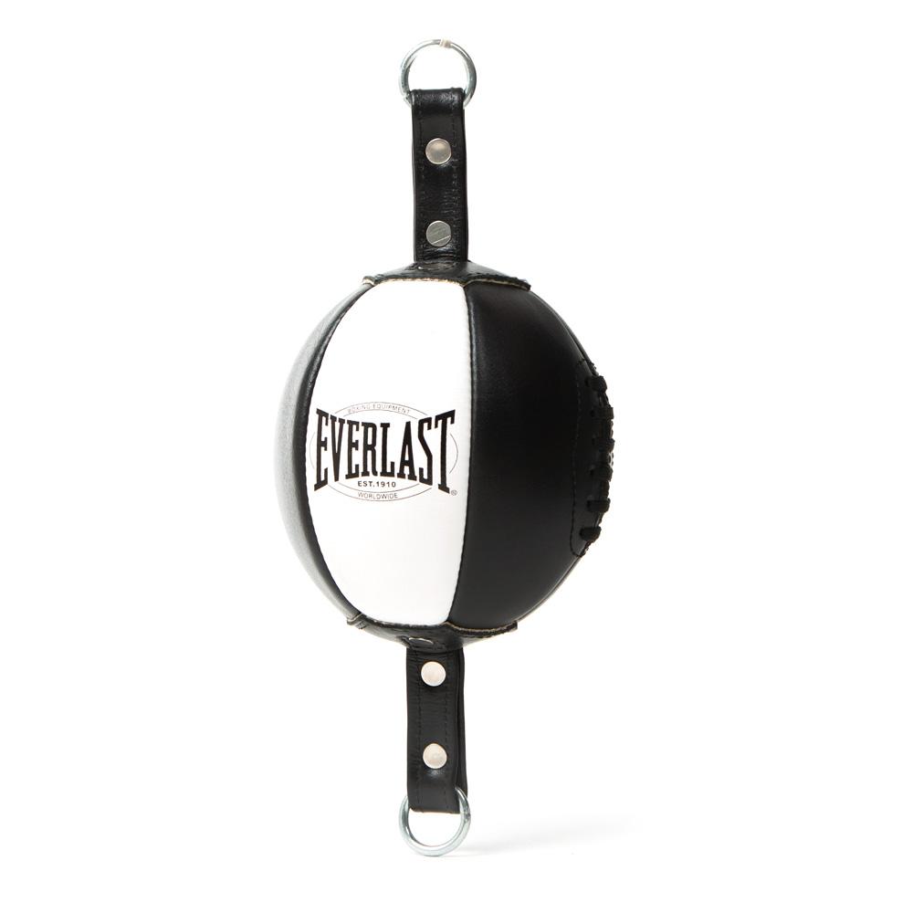 Ballon double élastique Everlast 1910
