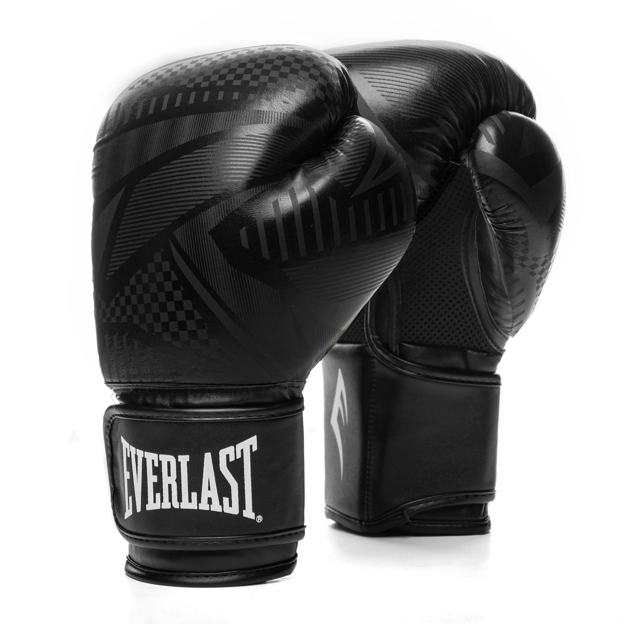 Gants de boxe Everlast spark