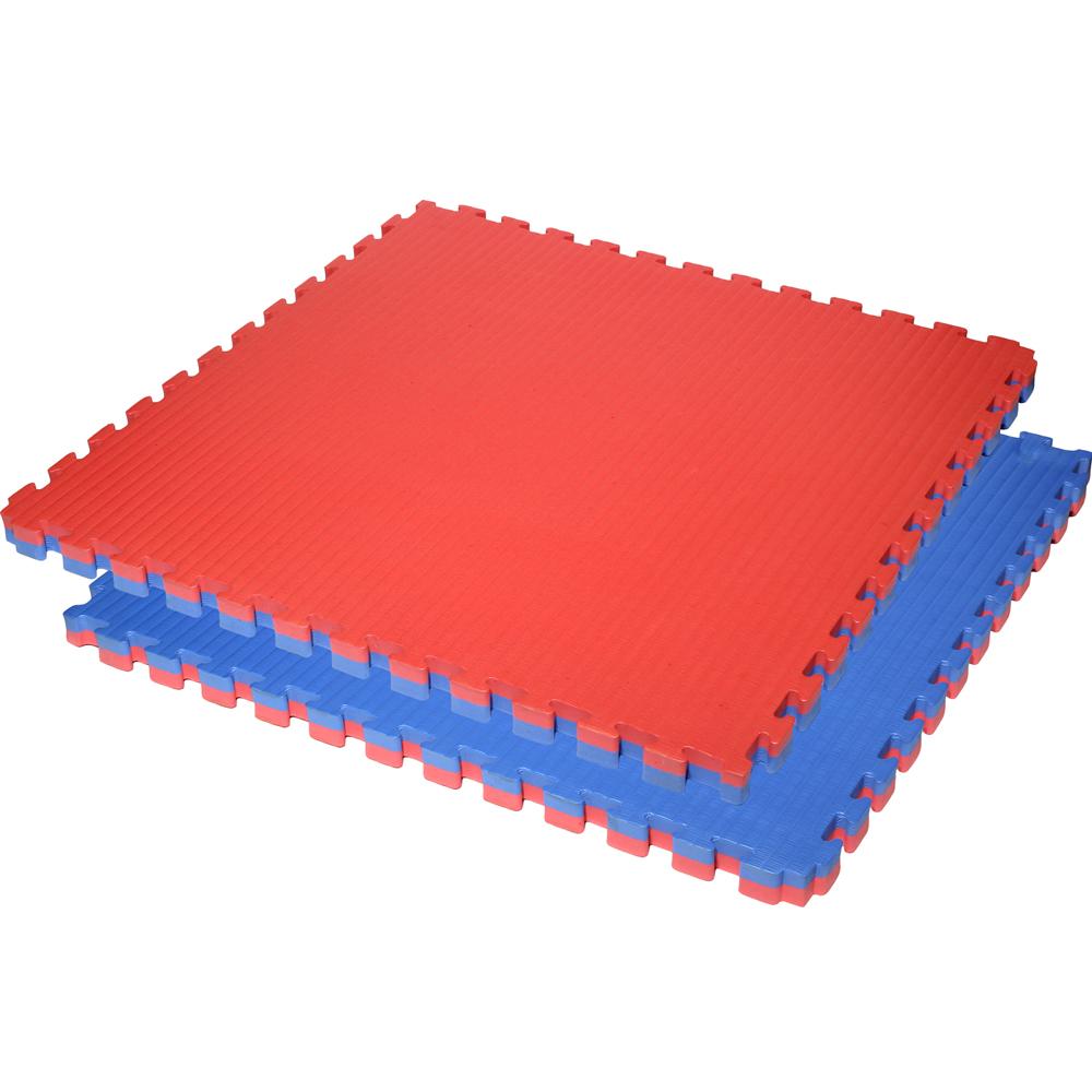 Tatamis puzzle 5 cm