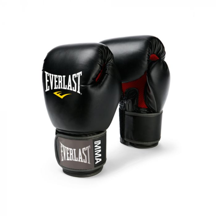 Gants de boxe Everlast pro style Muay thai