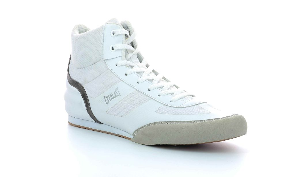 Chaussures de boxe Everlast shadow