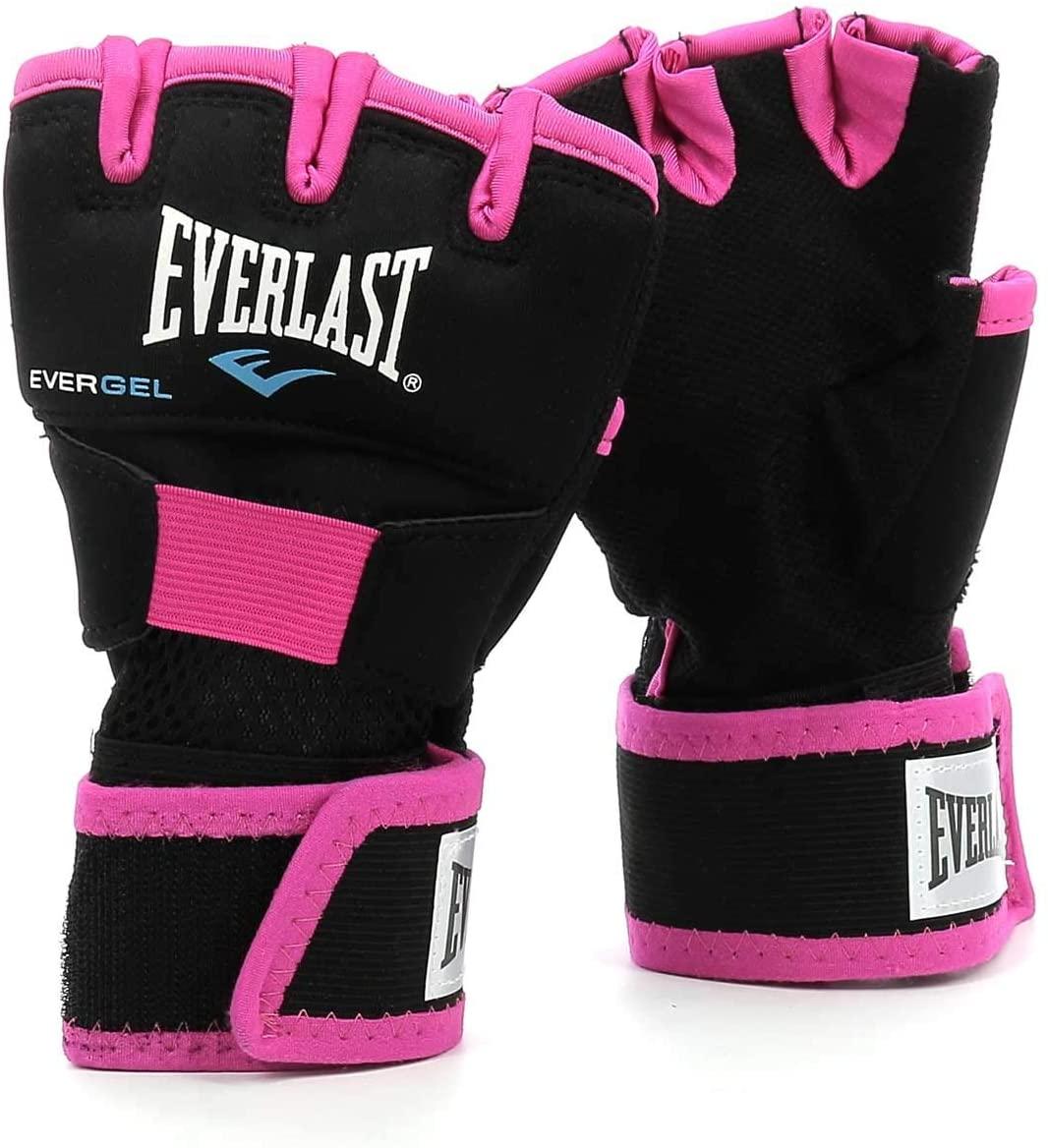 Sous gants Evergel