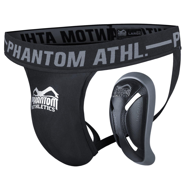 Coquille slip Phantom Athletics