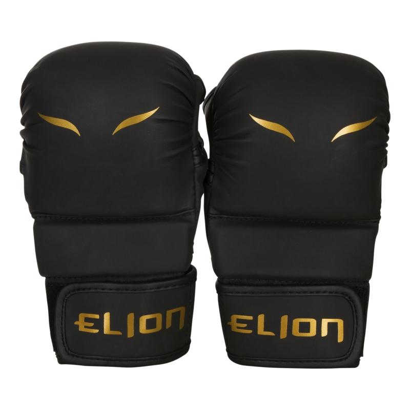 Gants de MMA Elion