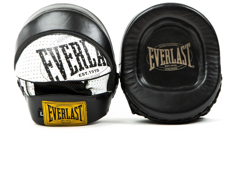 Pattes d\'ours Everlast 1910