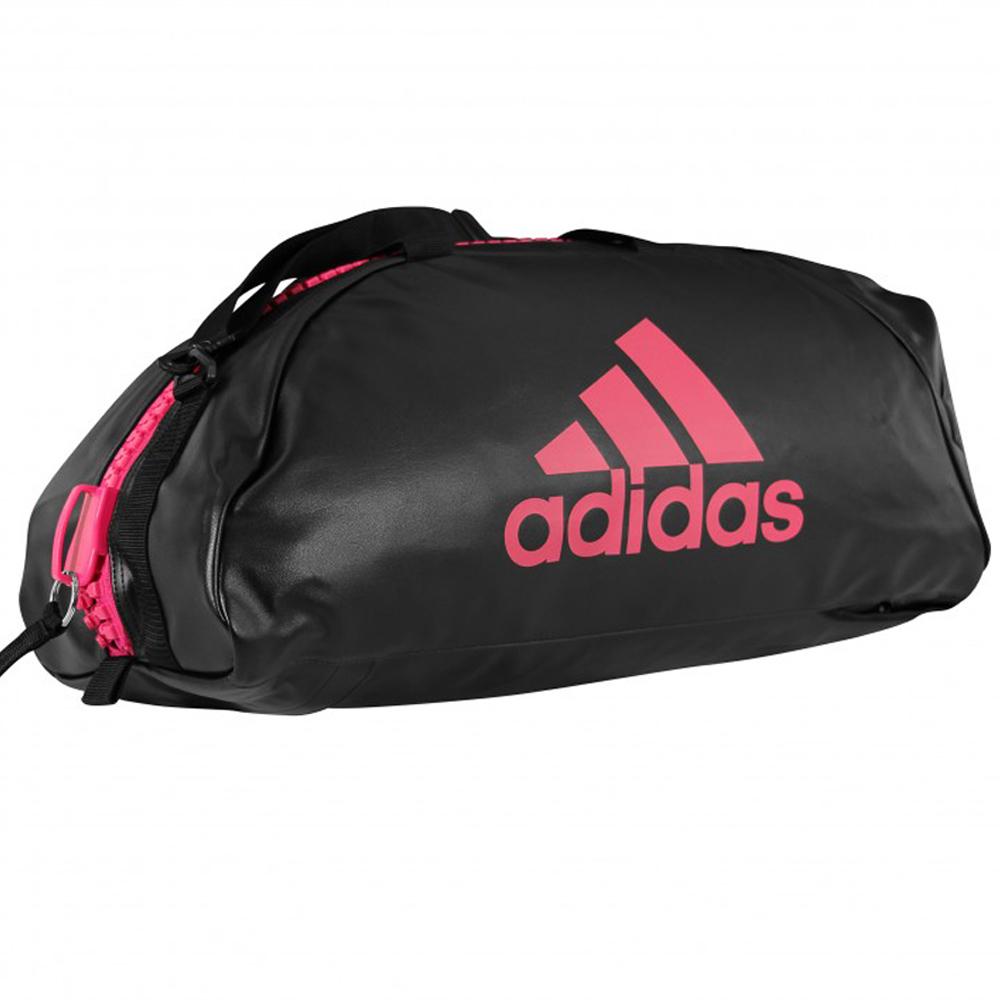 Sac de sport Adidas convertible