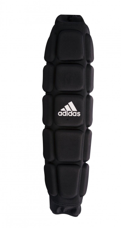 Protège tibias LightProtect Adidas
