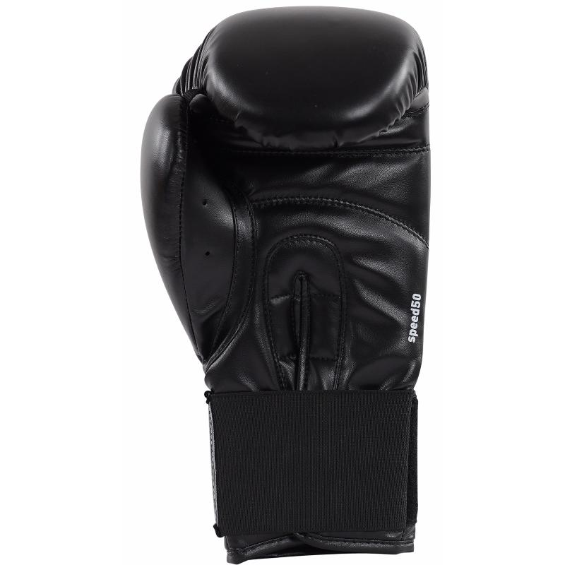 gants de boxe adidas speed gants de boxe mma gants. Black Bedroom Furniture Sets. Home Design Ideas