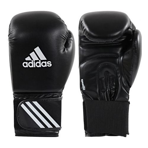 Gants de boxe Adidas speed