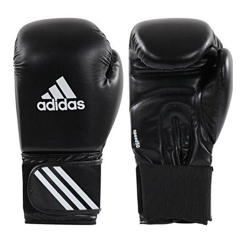 Gants de boxe Adidas speed