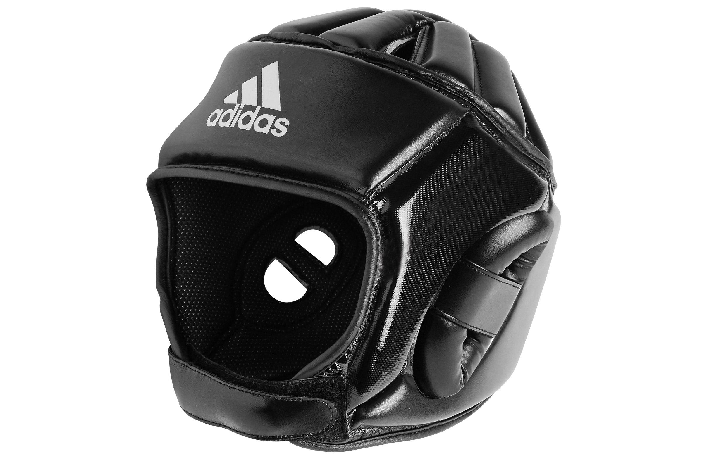 Casque combat libre Adidas