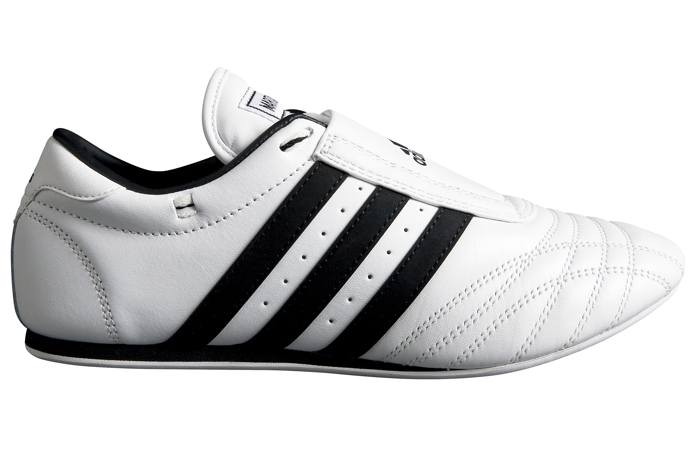 Adidas Chaussures Taekwondodoboks De amp; Taekwondo YFagqT