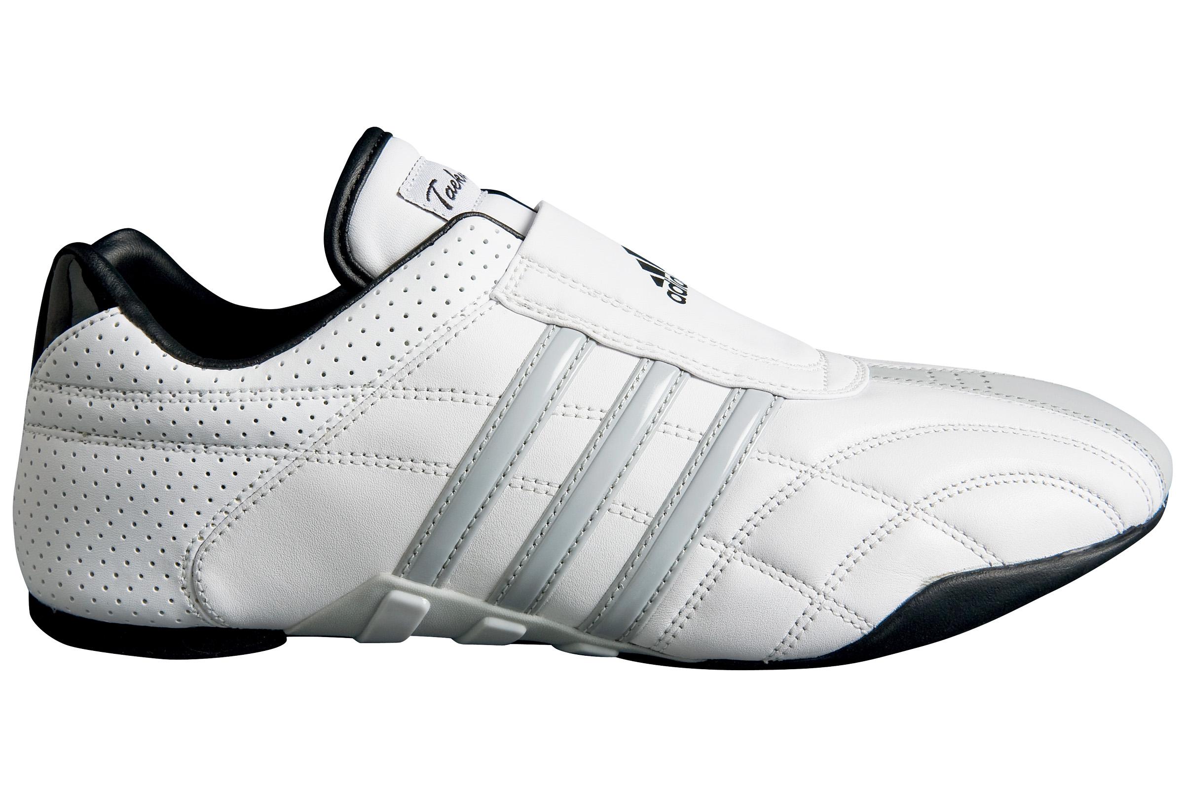 Chaussures de Taekwondo Adidas Adilux