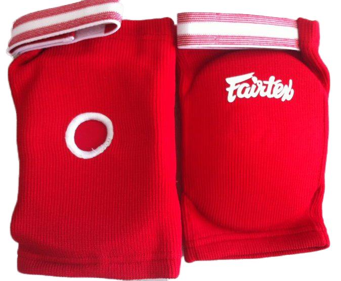 Coudières Fairtex