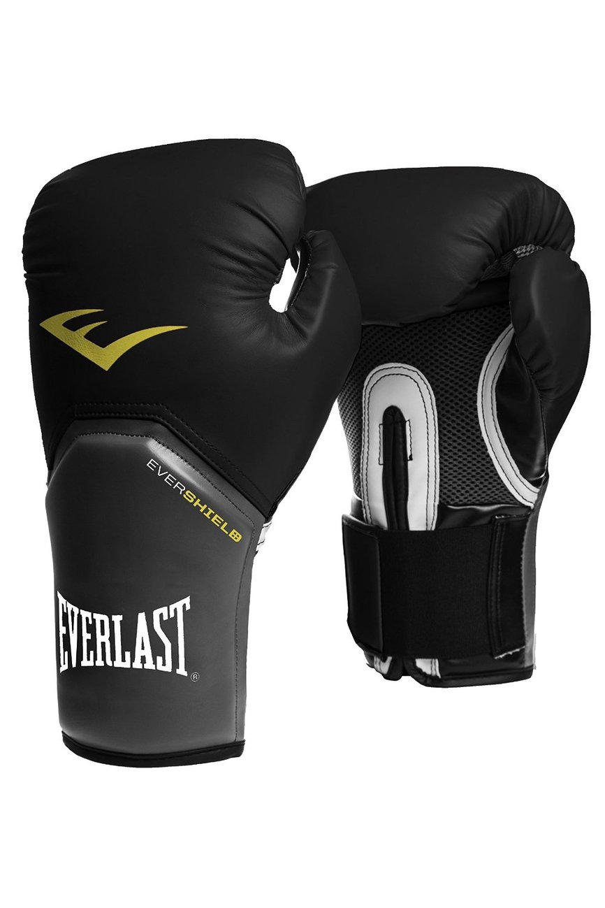 gants de boxe everlast elite gants de boxe mma gants de boxe standard lecoinduring. Black Bedroom Furniture Sets. Home Design Ideas