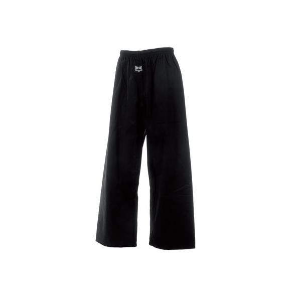 Pantalon Full contact en coton