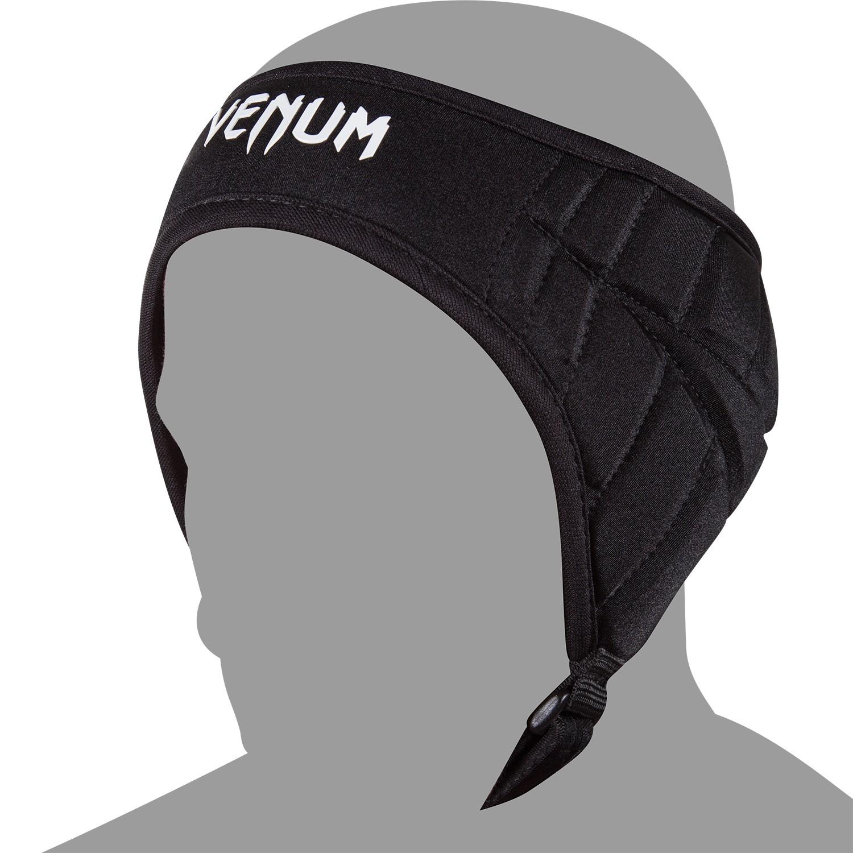protège-oreilles MMA Venum Kontact