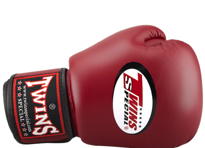 gants de boxe twins gants de boxe mma gants de boxe prenium lecoinduring. Black Bedroom Furniture Sets. Home Design Ideas