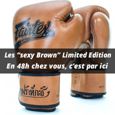 gants_de_boxe_marron_fairtex