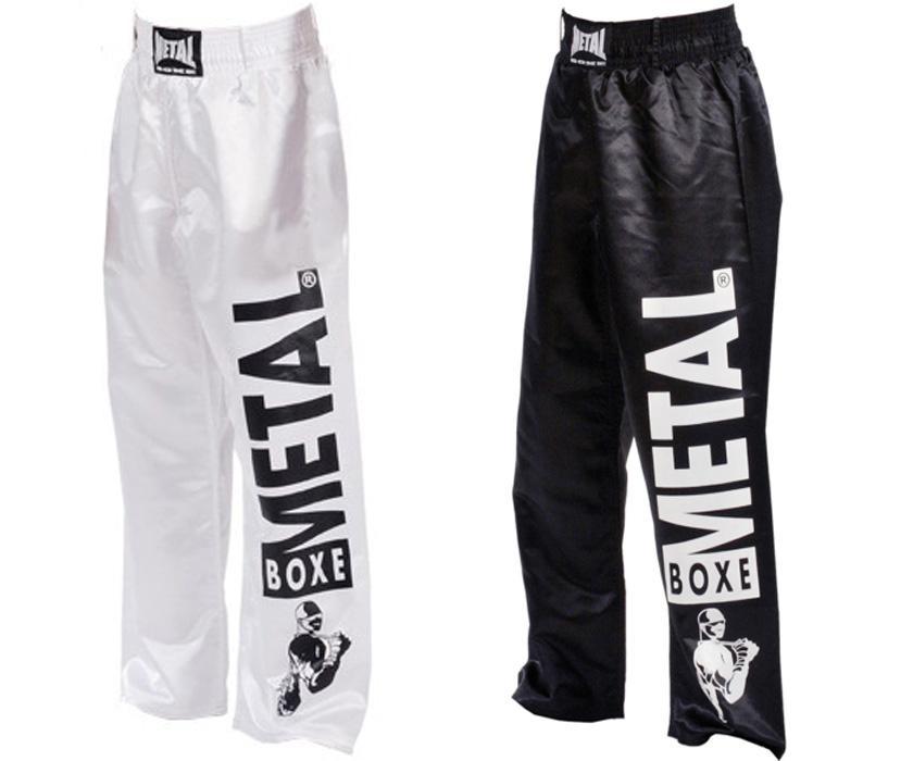 pantalon_visual_metal_boxe_mb59