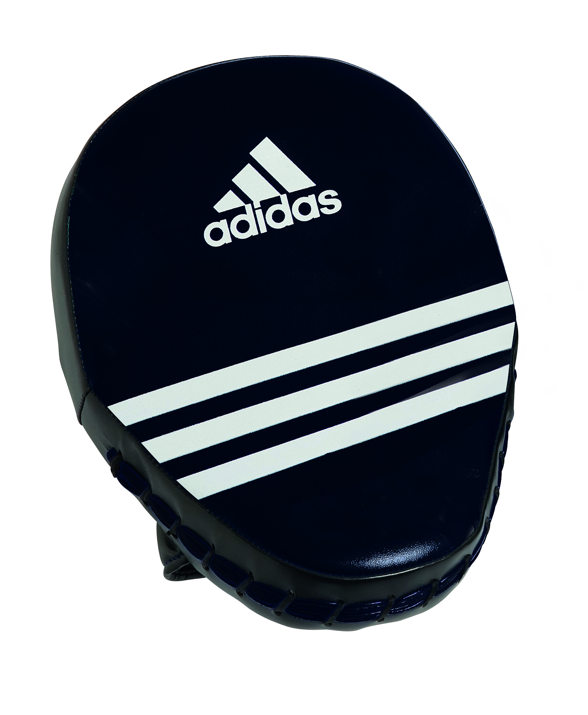Patte d\'ours Adidas