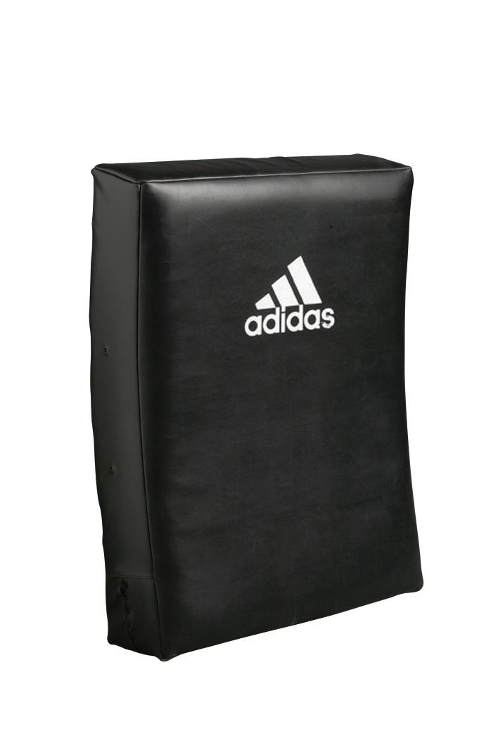 Bouclier de frappe Adidas
