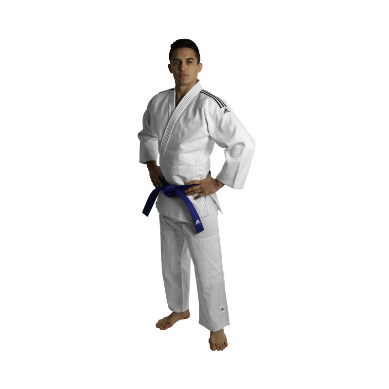 cheap sale arriving new appearance Kimono de Judo Adidas J500