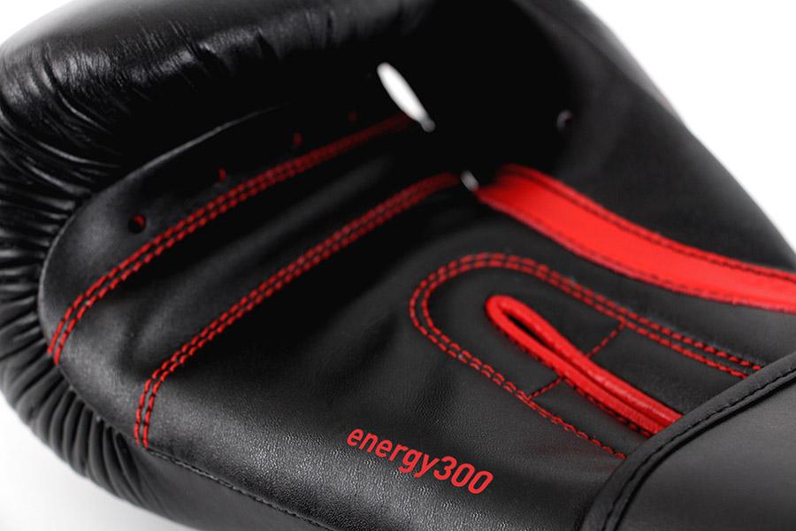 gants de boxe adidas energy lecoinduring. Black Bedroom Furniture Sets. Home Design Ideas